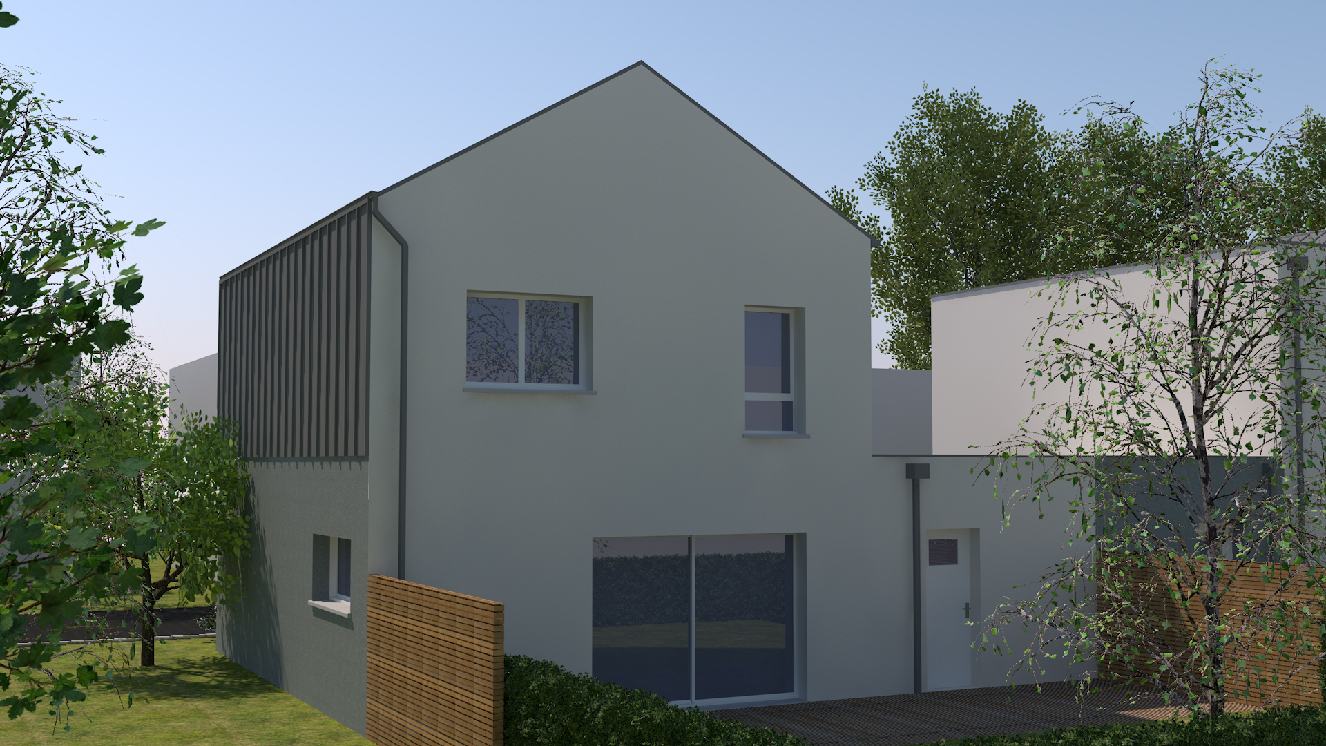 stbarthelemy-carreneuf-promotion-gardencity-lot7-arriere