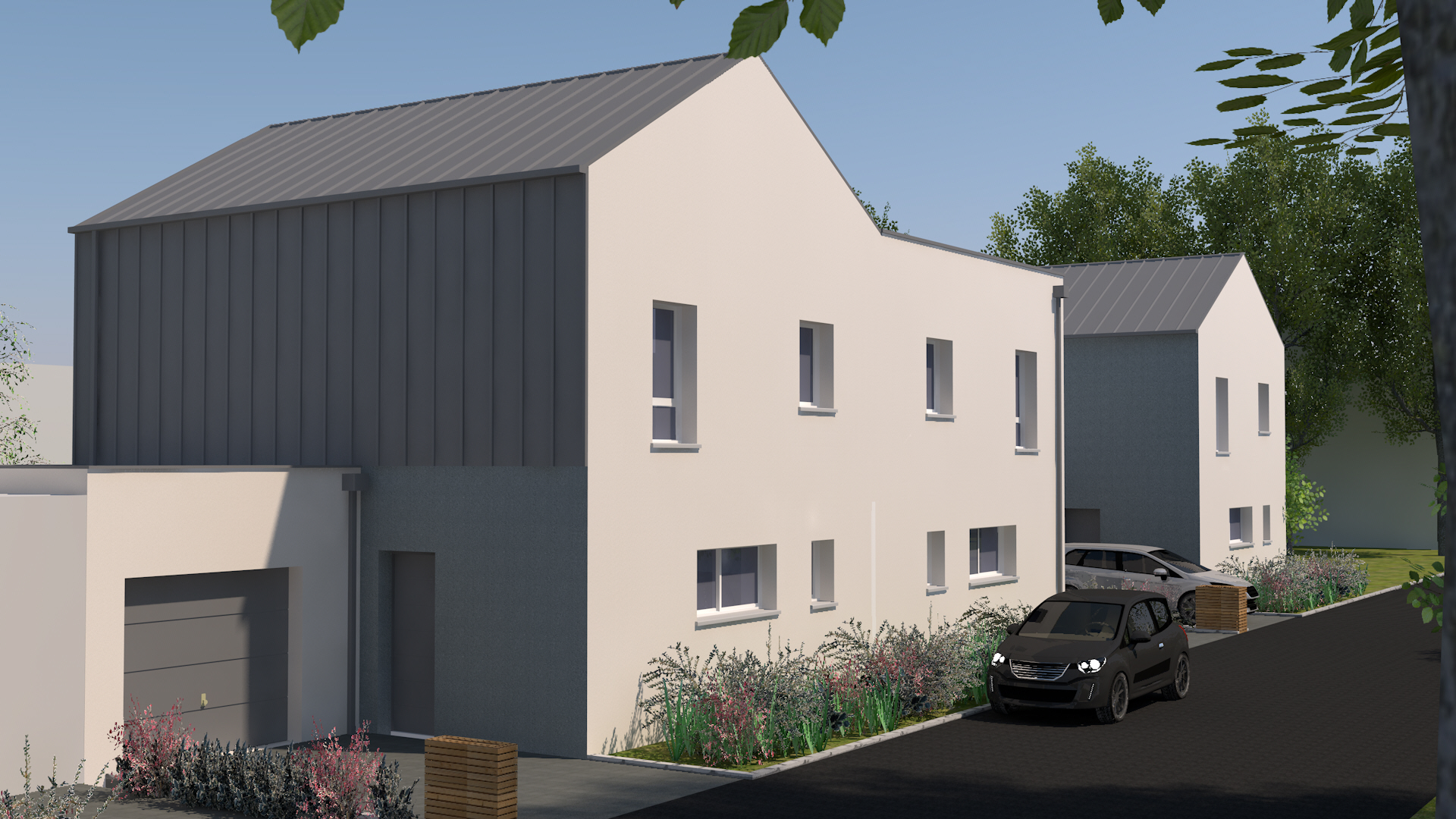 stbarthelemy-carreneuf-promotion-gardencity-lot9et8